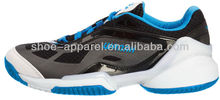 oem heren <span class=keywords><strong>tennis</strong></span> shoes2014
