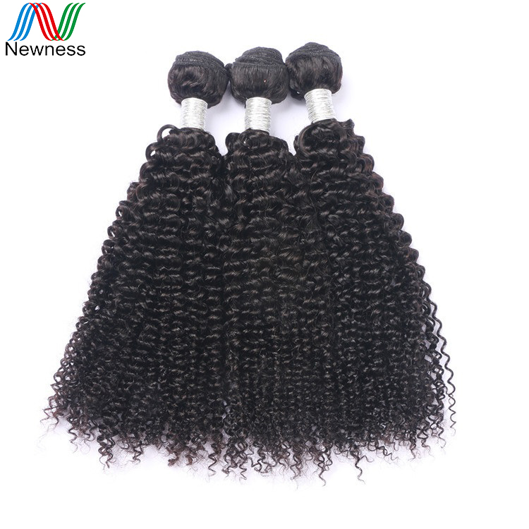 Fast Delivery Factory Wholesale Price grade 9a peruvian hair 100% virgin human hair curly virgin hair фото