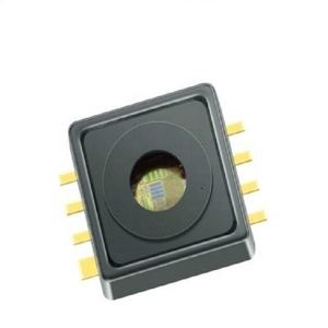 Custom mini Silicon Pressure Sensor chip