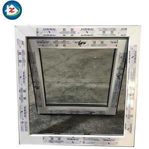 Basement Windows Lowes Wholesale, Basement Windows Suppliers   Alibaba