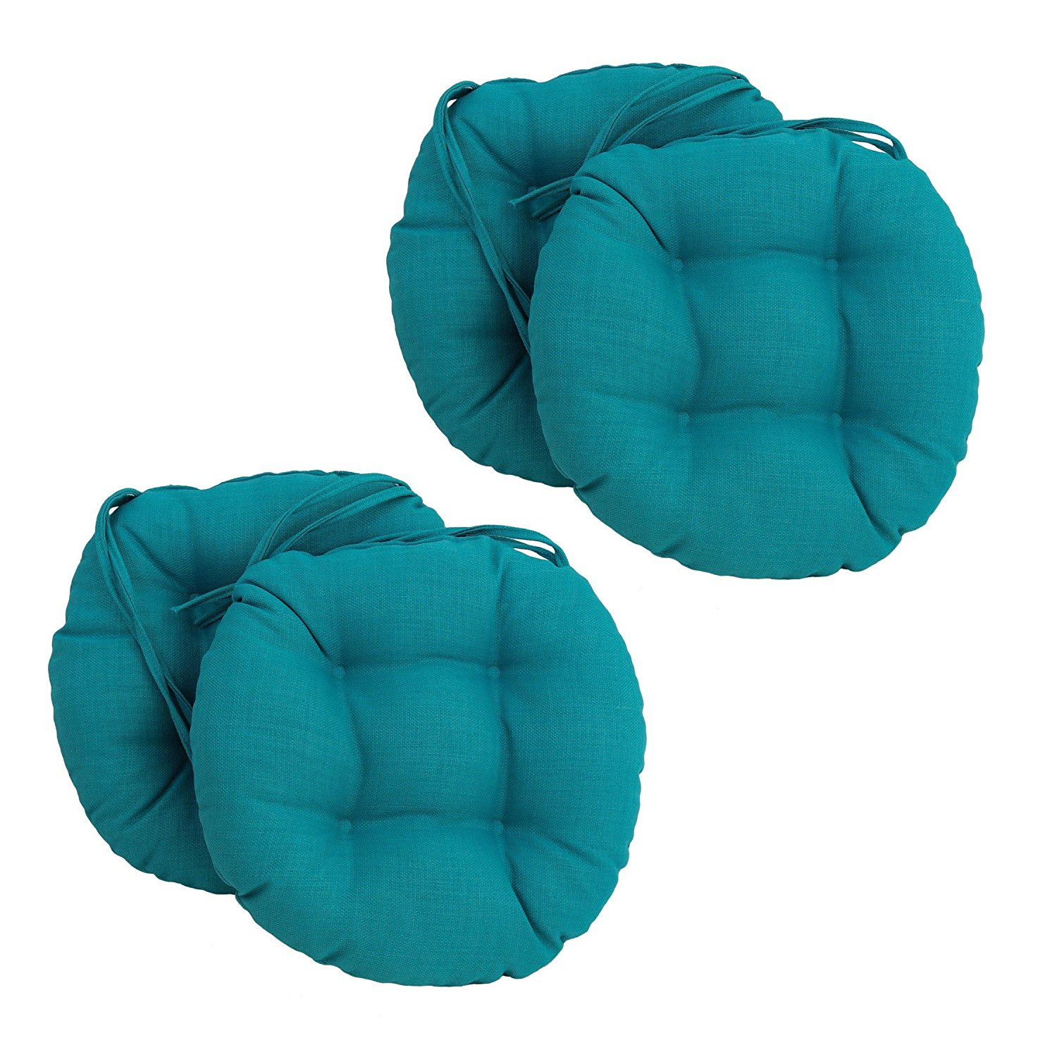 Cheap Tufted Outdoor Chair Cushions Find Tufted Outdoor Chair