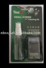 computer cleaning kit lcd screen cleaner