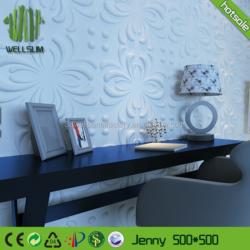 wonderful sound absorbing 3d wall panel living room perfect sweetness for baby room
