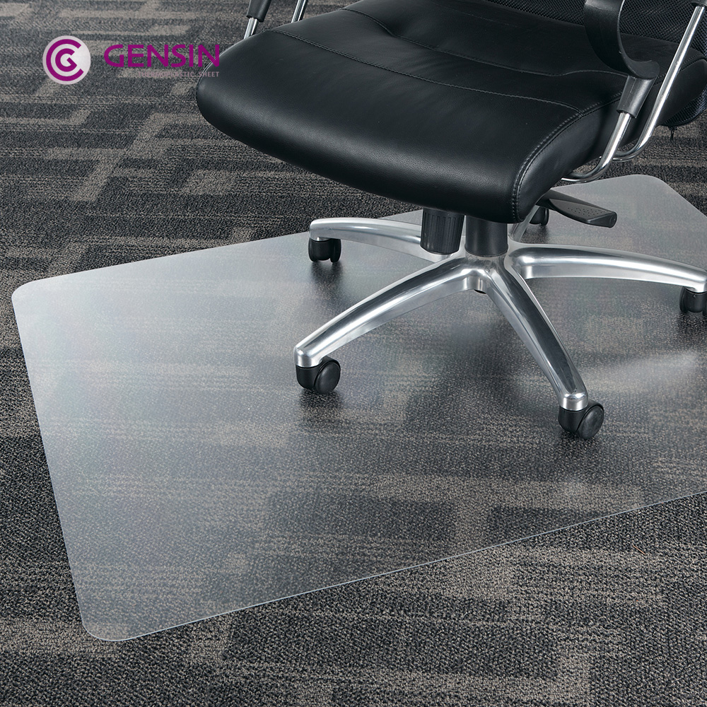 Protector Floor Mats For Office Chairs