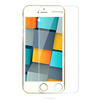 Anti-UV Light Shock-Proof Asahi Tempered Glass Screen Protector For iPhone5C
