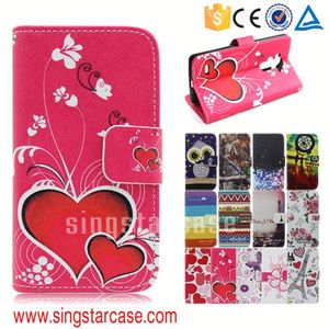 wholesalers china mobile phone case for samsung galaxy y pro duos b5512