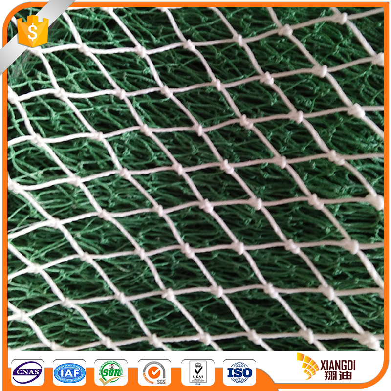 Original Fruit Tree anti bird netting