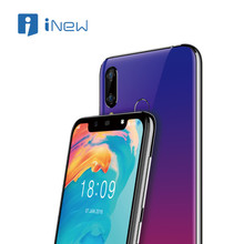5,67 zoll quad core android 9.0 handy X20 herstellung unternehmen in <span class=keywords><strong>China</strong></span> niedrigsten preis 3G smartphones entsperren