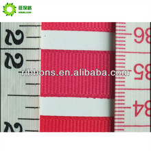 ribbon embroidery mesh fabric