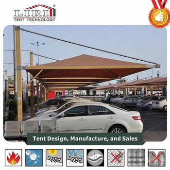 Movable Car Garage Tent Car Parking Shed And Tent Buy Car Garage
