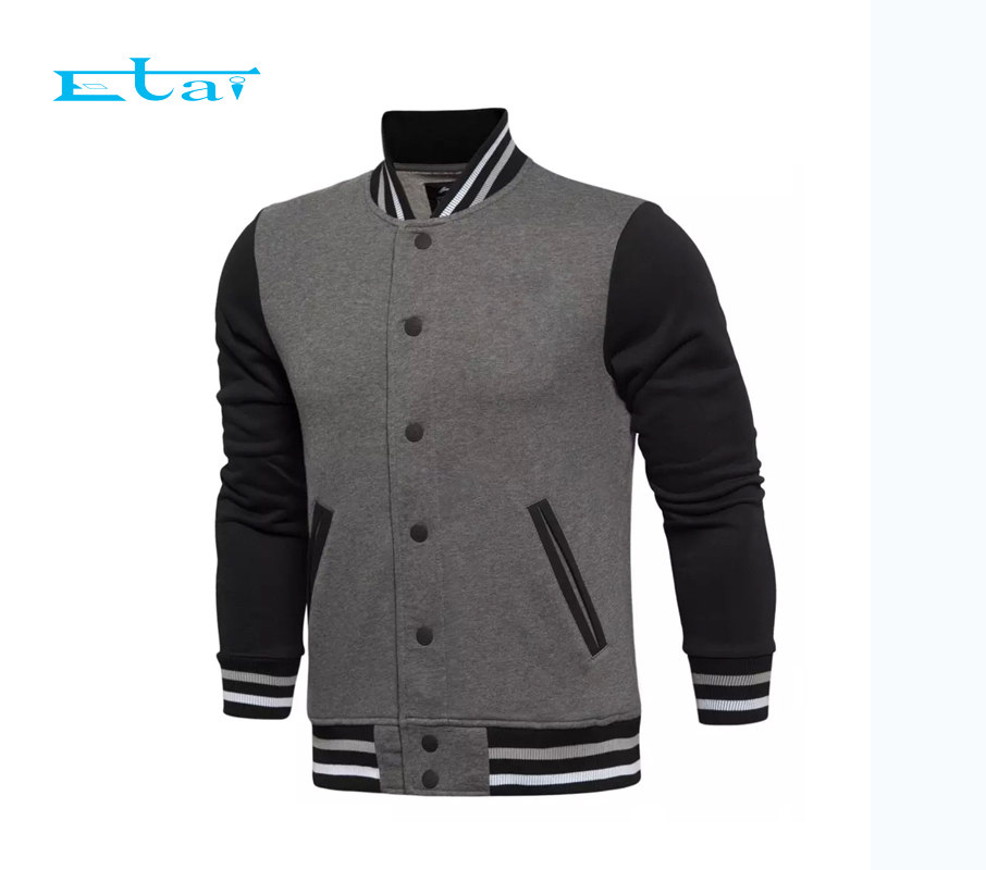 Baseball Jackets Wholesale, Baseball Jackets Wholesale Suppliers ...