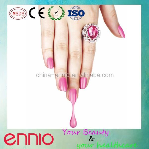 Nails Art Design Gel Nail Polish Kit With 100 Colors - Buy Gel ...