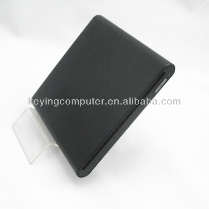 external High-speed CD burners,mobile optical drives,ide dvd drive