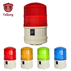 LTD-5088 Emergency alarm beacon lamp magnetic led flashing signal light