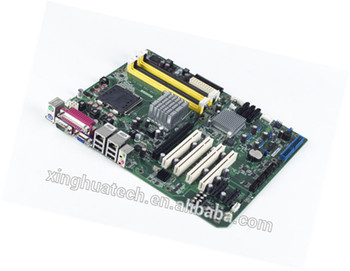 Advantech AIMB-230 Infineon Drivers for PC