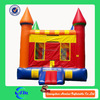 low price popular inflatable bouncy castle for rent