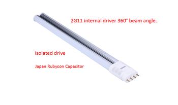 2g11 led lamp led bulbs 12v led gu11 bulb2g11 electronic ballast