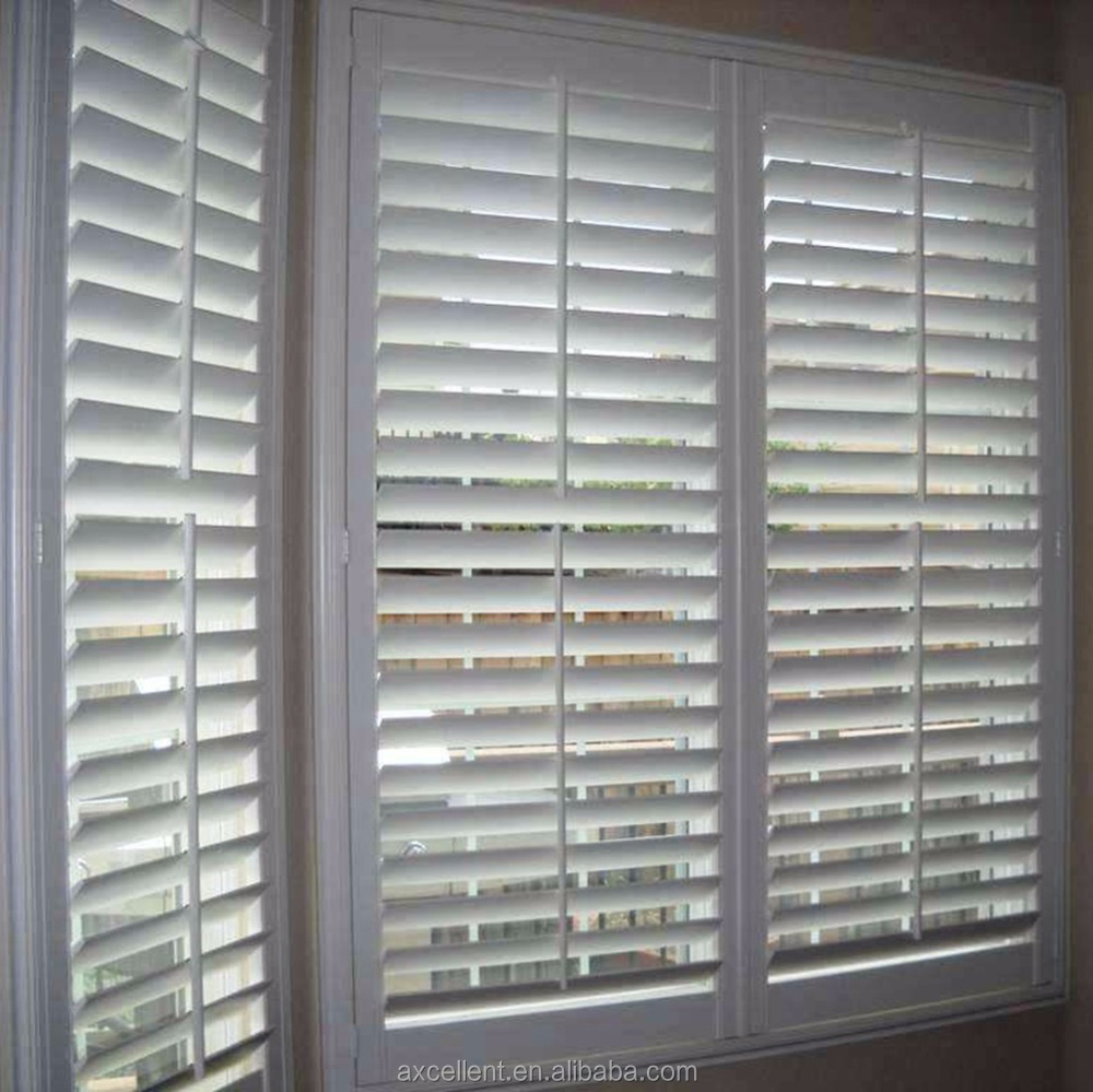 Wholesale china cheap price window blinds for bay windows buy window blinds for bay windows product on alibaba com