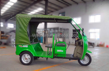 Japan Trike/3 Wheel Auto Passenger Rickshaw/thai Tuk Tuk For Sale - Buy  Japan Trike,3 Wheel Auto Passenger Rickshaw,Thai Tuk Tuk For Sale Product  on