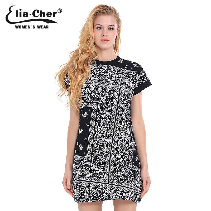 ba2daea2fced nicolasrechanik: Plus size clothes a hundred Cotton