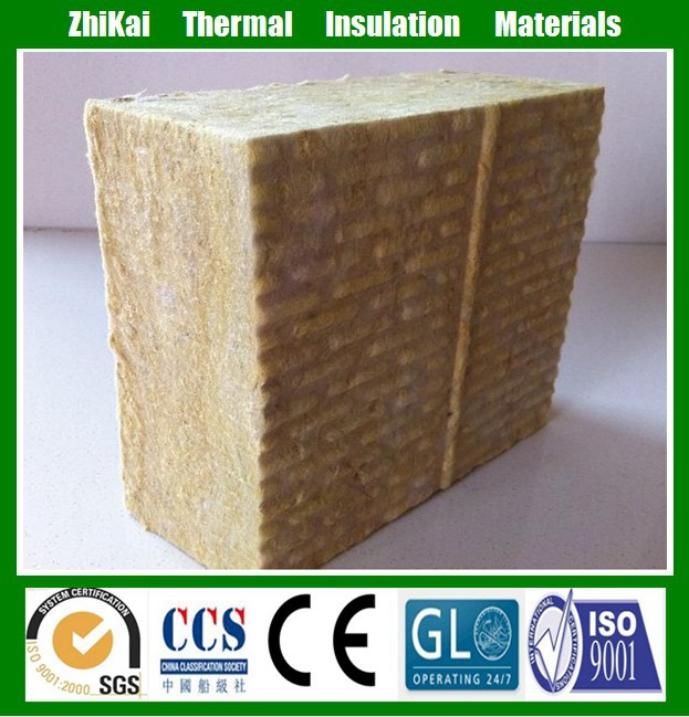 100kg m3 waterproof sound insulation nrc 1 0 rockwool for Rockwool sound insulation