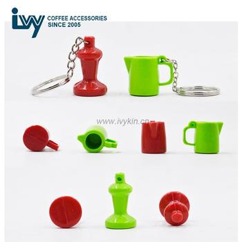 Ivykin Online Ping India Kitchen Items A To Z Key Rings