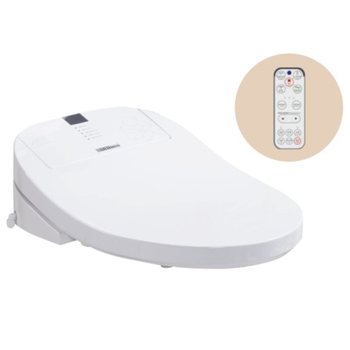 Phenomenal X6 Intelligent Remote Control Sit Induction Best Smart Sale Toilets Acrylic Toilet Seat Buy Sale Toilet Seat Cover Decorative Toilet Seat Fancy Pdpeps Interior Chair Design Pdpepsorg