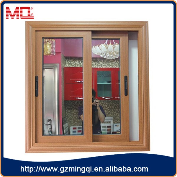 Lowes Sliding Glass Doors With Blinds Buy Interior