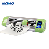 2017 Best Cheap A4 A3 Mimaki Flexi 10 Software Small Rohs 721 Sticker Roland Graphtec Vinyl Cutting Plotter