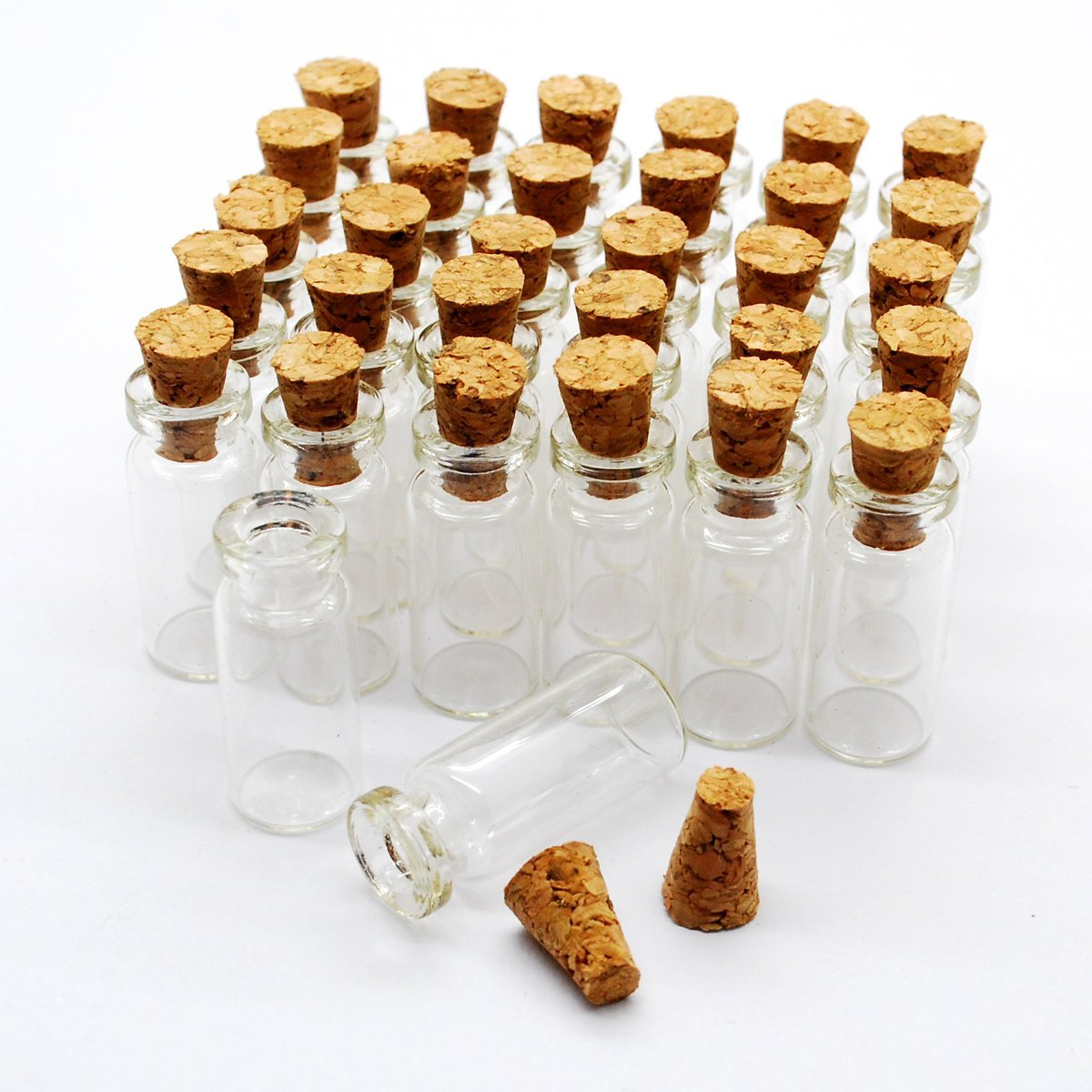 Cheap Cork Stoppers For Bottles, find Cork Stoppers For Bottles ...