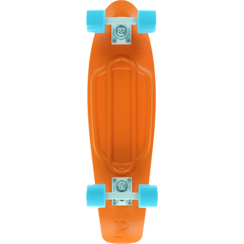 "Penny Skateboards Phoenix 27"" Complete Cruiser Skateboard - 7.5"" x 27"""