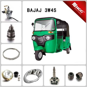 car battery parts name html with Bajaj Auto Rickshaw Spare Parts In 1929401296 on Renault Immo Emulator 4085 besides Renault Immo Emulator 4085 further BMW CAS Test Platform 11188 together with View Color Charts additionally Lishi Key Cutter Key Cutting Machine 8187.