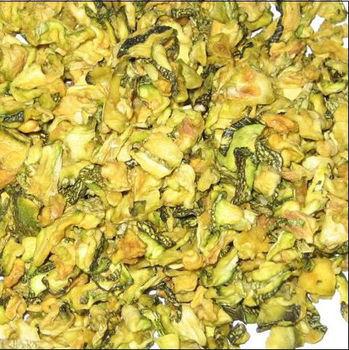 Dry Zucchini Flakes Ad Squash Flakes Summer Squash Cucurbita Pepo ...
