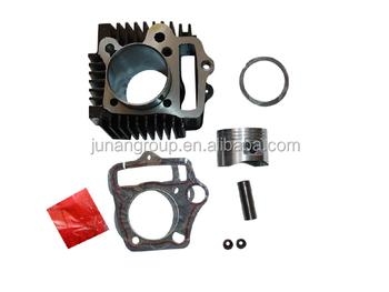 Zongsheng 110cc Engine Cylinder Parts Cylinder Kit - Buy Zongsheng  Parts,Zongsheng Cylinder,110cc Cylinder Product on Alibaba com