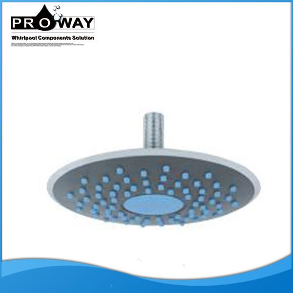 Hardware Shower Enclosure Glass Door Handles Fancy Curved Glass Door ...