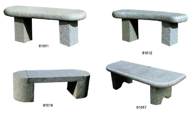 Used park benches for sale 28 images used park benches for Outdoor furniture europe