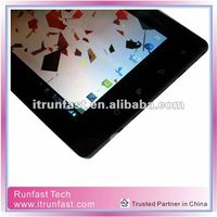 7 inch Android 4.0 3g gsm cell phone