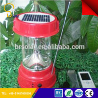 customized battery backup power solar system