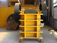 Unique PE Basalt Jaw Crusher Price, shandong Chengming Factory Offer Best Quality Small Jaw Crusher
