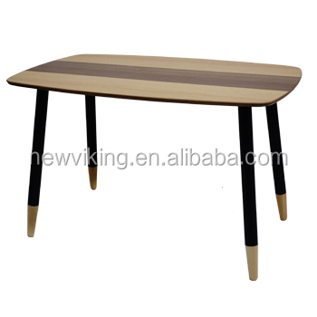Attraktiv Finden Sie Hohe Qualität Block Holztisch Hersteller Und Block Holztisch Auf  Alibaba.com