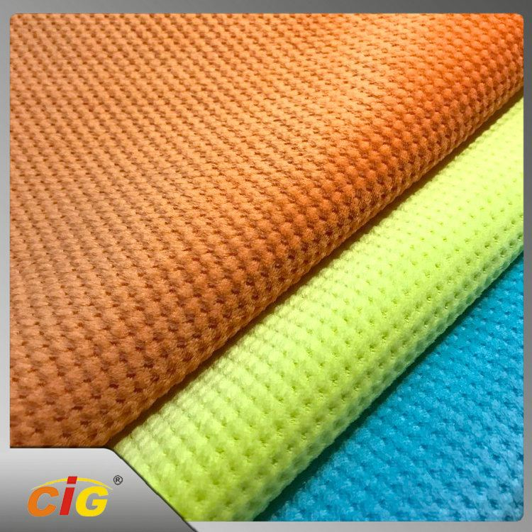 Manufacturer Supply SGS Approved sofa fabric thailand