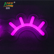Advertising led neon signs