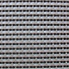 /product-detail/polyester-plain-woven-mesh-fabric-for-paper-pulp-making-industry-60779753289.html