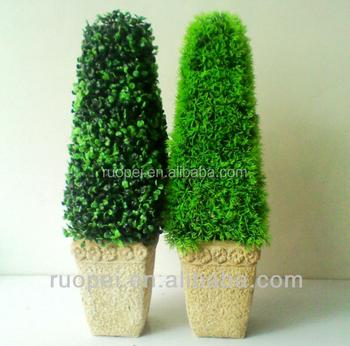 Boom In Pot Buiten.Binnen En Buiten Pot Kunstmatige Groenblijvende Bomen Buy Pot Kunstmatige Groenblijvende Bomen Outdoor Kunstmatige Groenblijvende Bomen Indoor