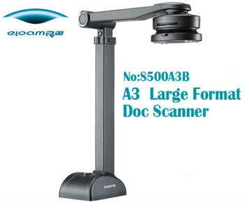 data collector scanner 3d portable with cheap 3d scanner price buy document scanner a4 scanner. Black Bedroom Furniture Sets. Home Design Ideas