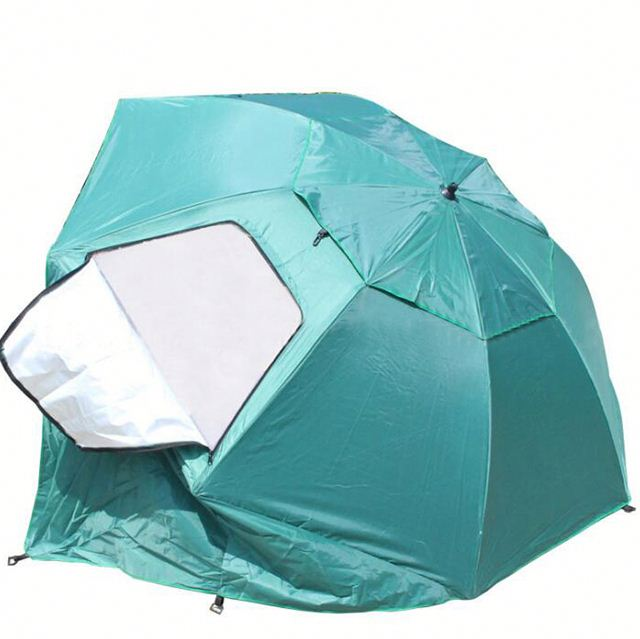 Umbrella fan outdoor best selling items beach umbrella sale