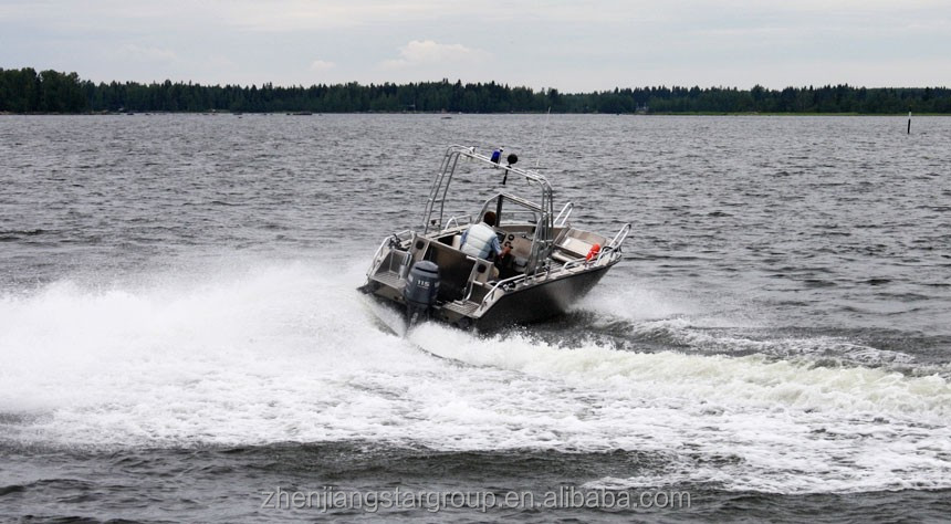 Aluminum Boat Bench Seats,Aluminum Jet Boat,Aluminium Boat Hulls,Bass Boat  Aluminium - Buy Aluminum Jet Boat,Aluminium Boat Hulls,Bass Boat Aluminium