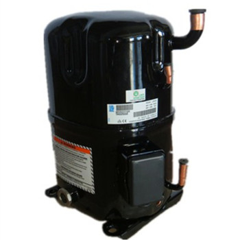 Piston Compressor Types Tecumseh Hermetic Compressor For Refrigeration -  Buy Tecumseh Hermetic Compressor,Piston Type Air Compressor,Tecumseh Piston