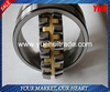 YHB 22311 YM/W33 Bearing Fast Delivery Bearing 22311 YM/W33 Spherical Roller Bearing 22311 YM/W33 55*120*43