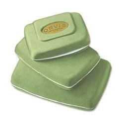 Orvis Lightweight Floating Fly Boxes - Small Ripple Foam / Ripple Foam